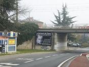 Panneau André Malraux/DDC - DDC_0005