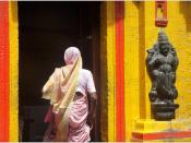 rukhmani, pandharpur