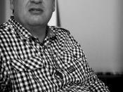 20110411 DDP Hans_Kornmann
