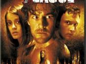 The Plague (film)