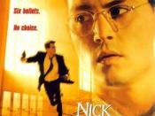 Nick of Time (film)