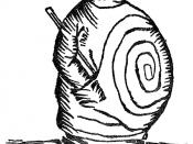 Representation of Père Ubu by Alfred Jarry Deutsch: Père Ubu nach einer Zeichnung von Alfred Jarry Français : Véritable portrait de Monsieur Ubu, par Alfred Jarry (1896) Nederlands: Ubu, volgens Alfred Jarry Polski: Ojciec Ubu, patron 'patafizyki