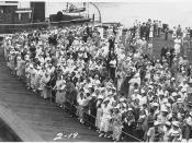 1935_grace_a_barrett_pier