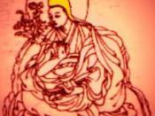 11th Dalai Lama http://www.simhas.org/files/11Dalai.JPG