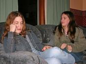 Randi and Jodi
