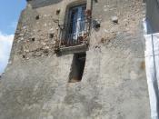 Casa_di_Tommaso_Campanella