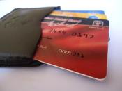 English: Debit Card فارسی: کارت عابر بانک العربية: بطاقة الصراف الآلي