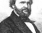 English: Theodor Mundt.