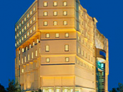 English: Fortune Klassic, one of the best hotels in Punjab by fortune group