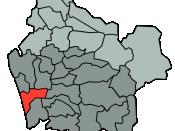 Comuna Teodoro Schmidt