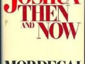 1st edition (publ. McClelland & Stewart)