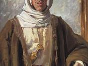 T. E. Lawrence, Lawrence of Arabia