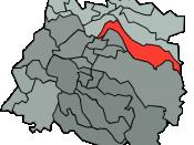 Comuna Molina