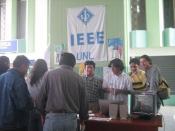 A2 IEEE-UNL