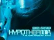 Beyond Hypothermia (film)