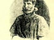 English: Image of Juan Ponce de Leon II at:http://www.icp.gobierno.pr/politica.htm