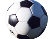 Football (Soccer ball)