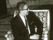English: King Gyanendra of Nepal Русский: Король Непала Гьянендра
