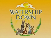 Watership Down (TV series)