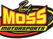 Randy Moss Motorsports