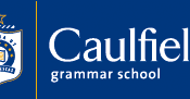 List of Caulfield Grammar School people