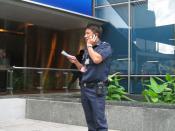 S2006 police 3