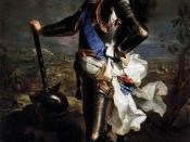 Louis XIV of France, the