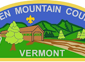 Green Mountain Council