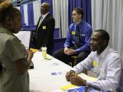 Career Expo 20110928 014