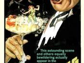 The Craving (1918 film)