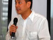 Dr Johnny Wong Liang Heng.JPG