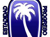 Logo del Partido Nuevo Progresista de Puerto Rico