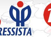 Progressive Party (Brazil)
