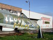 Humbrol-Airfix, Hull - geograph.org.uk - 631921