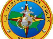 English: http://mfr.usmc.mil/News/2006.05/Download_MFR_Logos.html Category:United States Marine Corps images
