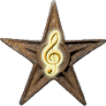 Classical Music Barnstar