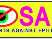 Sadists Against Epilepsy (animated; view full size)