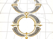 Ultima Online: Renaissance
