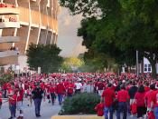 Wisconsin Badgers football fans 09-15-2012 322