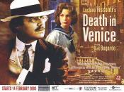 Death in Venice (film)