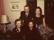 1955ThreeGenerations