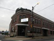 Dunmore, Pennsylvania