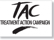 Treatment Action Campaign