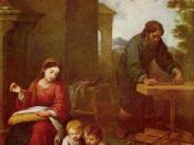 2nd third of 17th century