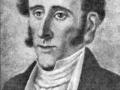 Esteban de Luca