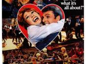 Sweet Charity (film)
