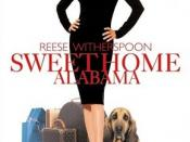Sweet Home Alabama (film)