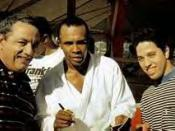 Tony and Ray Leonard2
