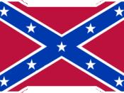Terran Confederacy