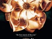 Magnolia (film)